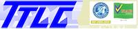 Logo-TTLC-ok_with-Certificate-200